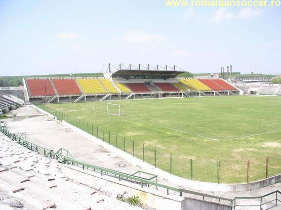 FC OLT SCORNICESTI Stadium_01