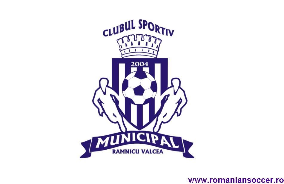 ONLINESPORT. ro - Liga 1 | Transferuri Liga 1 2008/2009 - Ro.Mercato ...