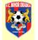 FC Oradea