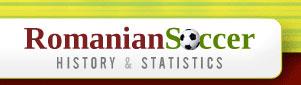 Romanian Soccer