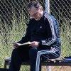 Antrenorul Marcelo Bielsa a semnat un contract pe 2 ani cu Olympique Marseille