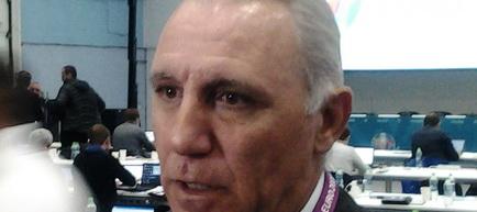 Hristo Stoicikov: României şi Bulgariei le lipsesc jucătorii de valoare