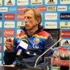 Christoph Daum: Nu e o soluție ca acum să schimbi antrenorul. E ca și cum ai o barcă și schimbi căpitanul