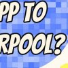 FC Liverpool, Jurgen Klopp, Brendan Rodgers, Carlo Ancelotti