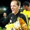 Borussia Dortmund a renunțat la antrenorul Thomas Tuchel