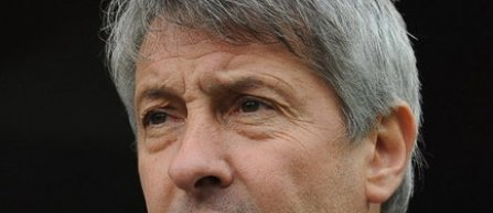 Amical: FC Voluntari - FK Zira 0-1