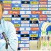 VIDEO Devis Mangia: Va fi un meci dificil în faţa unui adversar puternic precum FC Viitorul