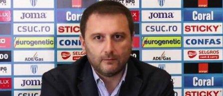 Devis Mangia: Dinamo e o echipă care nu abandonează niciodată, dar şi noi avem calităţile noastre