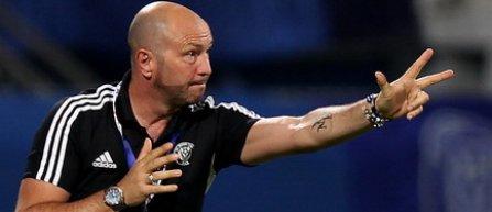 Walter Zenga nu mai este antrenorul echipe italiene Venezia