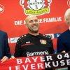 Peter Bosz: Am învăţat din greşelile făcute la Dortmund
