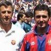Gheorghe Hagi dupa decesul lui Cryuff: Fotbalul se desparte de un zeu
