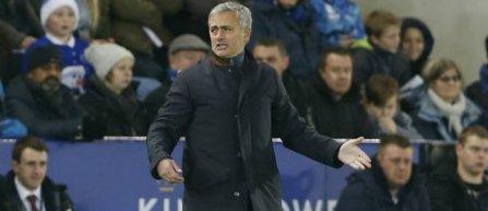 Indonezia vrea sa-l aduca la carma nationalei pe Jose Mourinho