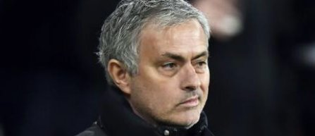 Jose Mourinho sustine varianta cu 48 de echipe la Cupa Mondiala