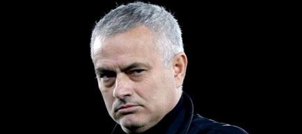José Mourinho ar fi interesat să preia o echipă din campionatul Germaniei