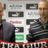 Oleg Protasov: Astra e o echipa foarte buna