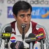 Federatia venezueleana a acceptat demisia selectionerului Cesar Farias