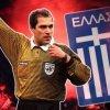 Grecia a suspendat toate competitiile fotbalistice. Locuinta sefului arbitrilor a fost incendiata