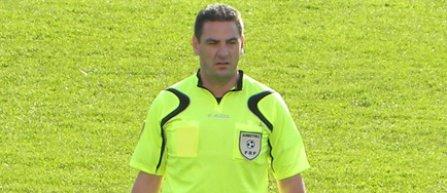 Andrei Antonie