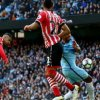 Manchester City a remizat cu Southampton, scor 1-1, in Premier League