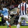 Debut perfect pentru Manchester City