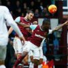 Liverpool, invinsa de West Ham la Londra