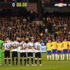 VIDEO | Amical: Argentina - Brazilia 1-0