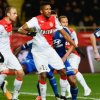 AS Monaco - Olympique Lyon, scor 0-0, in campionatul Frantei