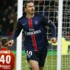 Paris Saint-Germain a stabilit un nou record de invincibilitate in Franta, 33 de meciuri consecutive