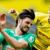 Germania: Bundesliga - Etapa 34