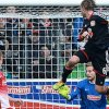 Suprize, surprize in Bundesliga