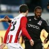 Europa League: Rezultatele inregistrate joi in play-off