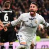 Un nou record stabilit de Real Madrid
