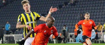 Turcia Super Lig