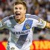 Gerrard spune ca s-ar putea retrage la finalul anului