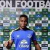 Everton a platit 13 milioane de euro pentru Ademola Lookman