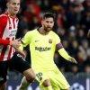 Lionel Messi a ajuns la 106 goluri marcate în Liga Campionilor