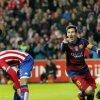 Lionel Messi, primul jucator cu peste 300 de goluri marcate in Primera Division