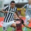 Juventus - Torino, cel mai dezechilibrat derbi din Europa