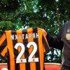 Mkhitaryan nu s-a prezentat la antrenamentele conduse de Lucescu