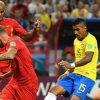 Vincent Kompany dezvăluie modul în care un somnifer a ajutat Belgia la Mondialul 2018