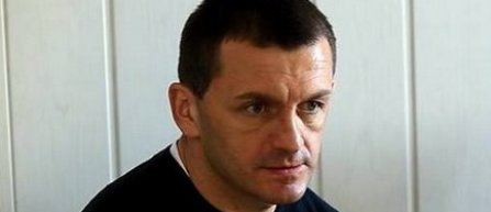 Bojan Golubović va juca la FC Botoşani