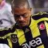 Alex, fostul jucator al lui Fenerbahce, va semna pentru Coritiba