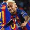 Neymar a refuzat cel mai mare contract din lumea fotbalului pentru a ramane la Barcelona