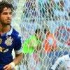 Campionatul Braziliei: Fostii milanezi Seedorf si Pato, decisivi pentru echipele lor