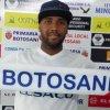 Willie a fost prezentat oficial de FC Botosani