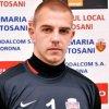 Plamen Iliev si Radoslav Dimitrov, pusi la zid de oficialii echipei