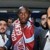 Stephane Mbia va juca la Trabzonspor