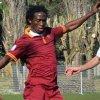 Camerunezul Frank Cedric Njiki Tchoutou la FC Voluntari