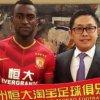 Chinezii si englezii cumpara jucatorii supraevaluati?
