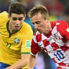 Presa croată a exultat după succesul lui Luka Modric la gala premiilor FIFA